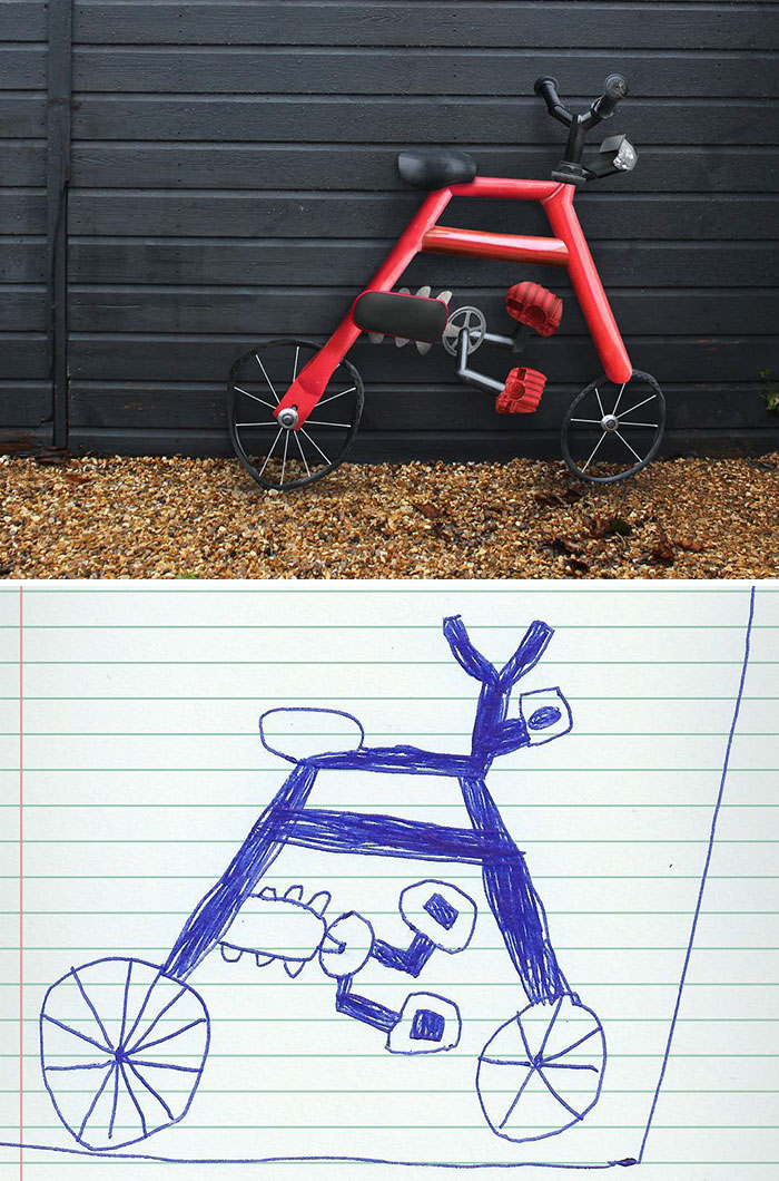 dad-turns-drawings-into-reality9