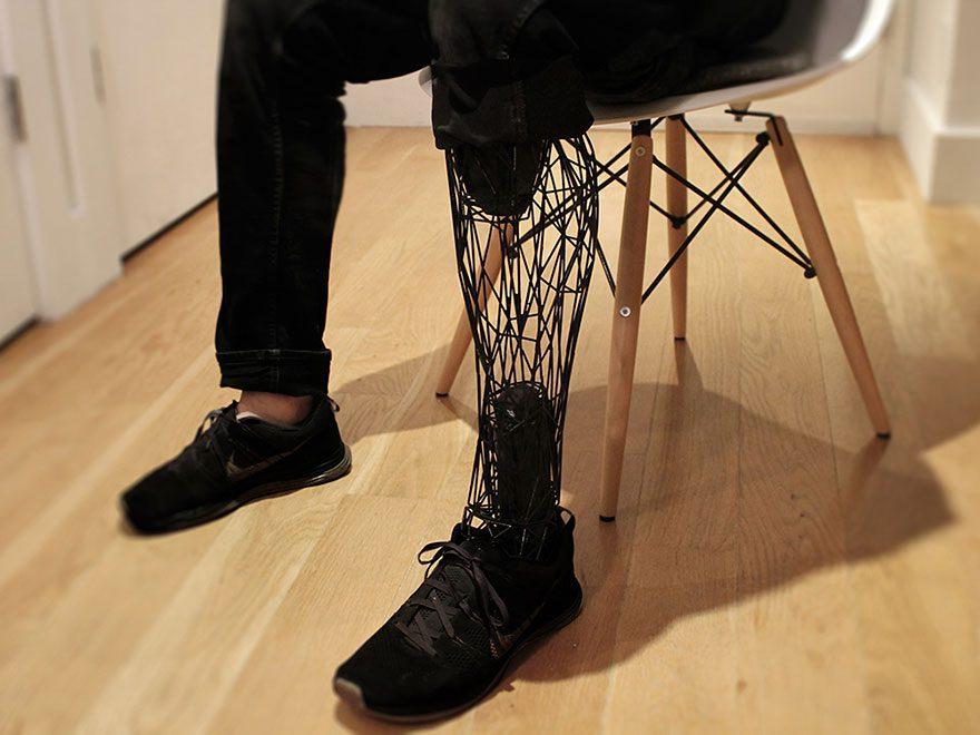 prosthetics-leg2