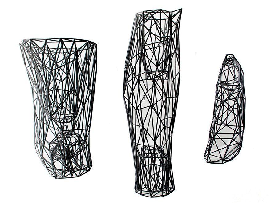 prosthetics-leg3