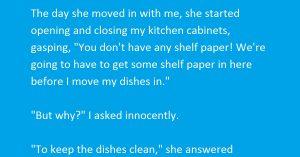 understand wife
