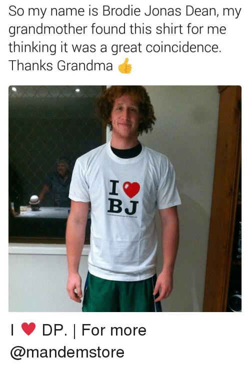 grandma offensive card