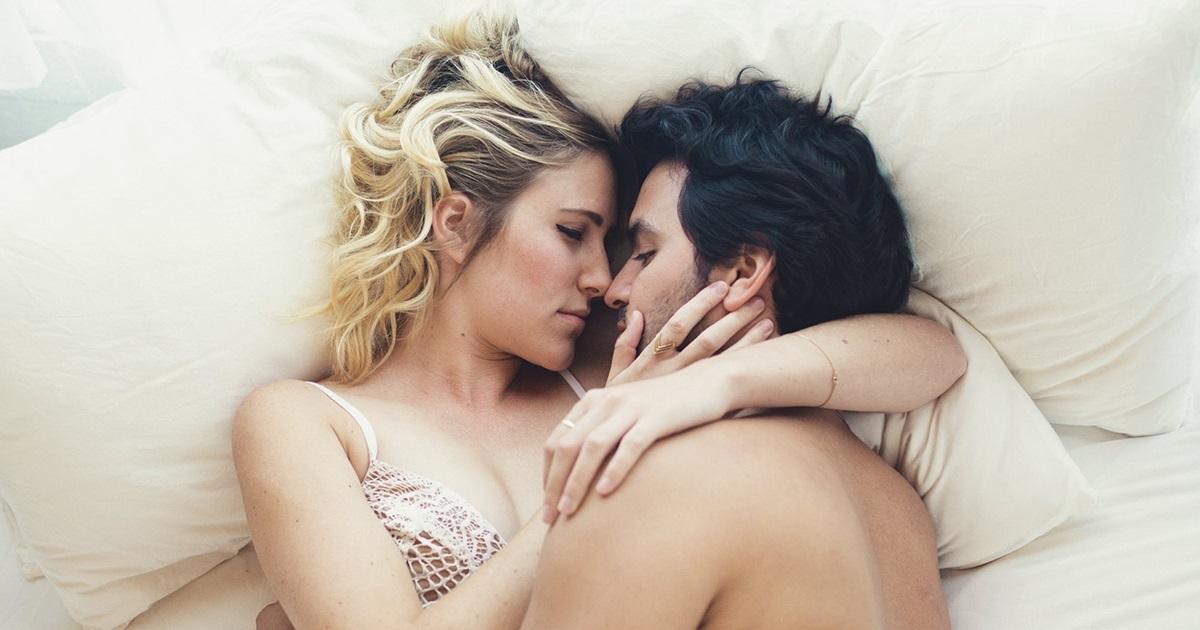 Oral Sex Dangers 120