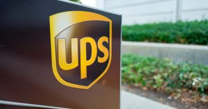 ups loses inheritance package