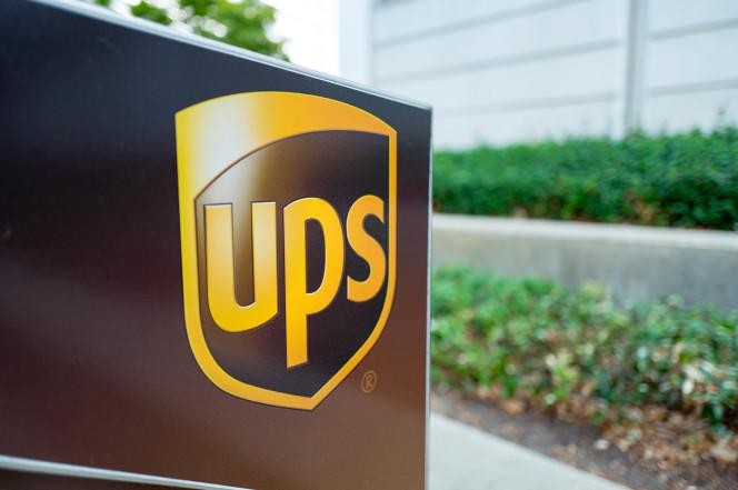 ups loses inheritance package