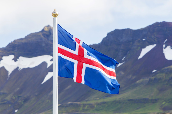 iceland first country pay equality