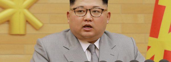 north korea failed missile crash