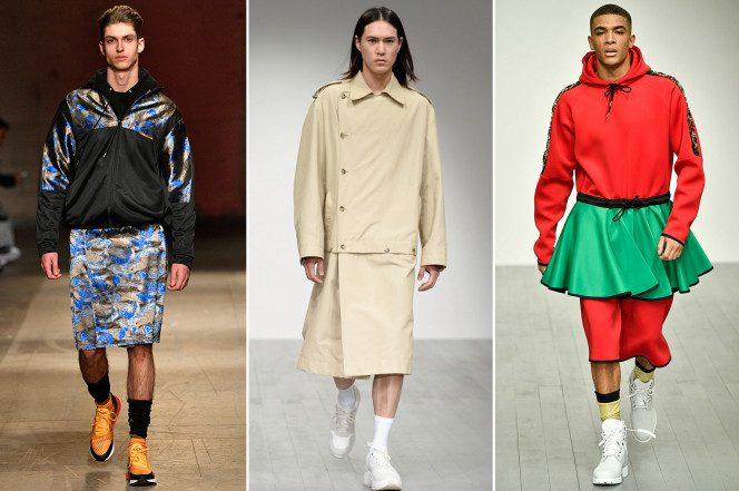 skirts for men
