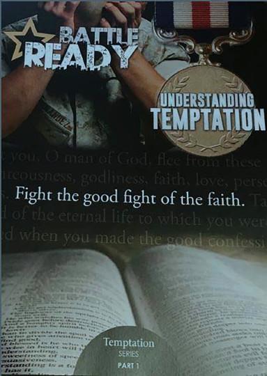 vistaprint discriminatory pamphlets