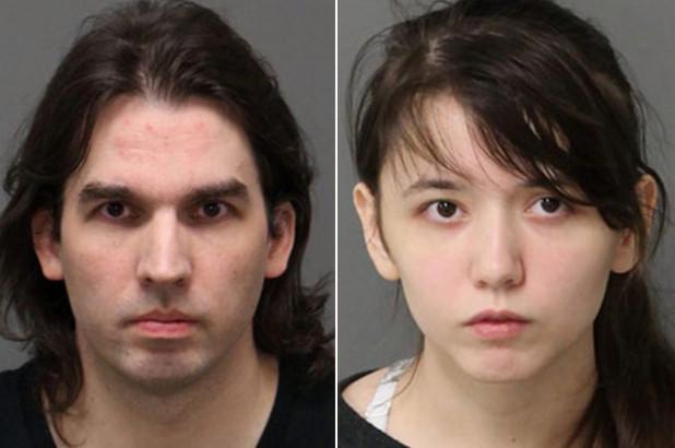 father daughter incest arrest