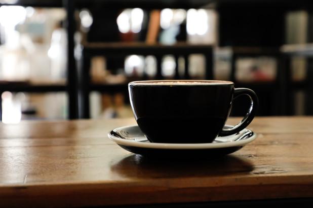 Hasta Muerte Coffee