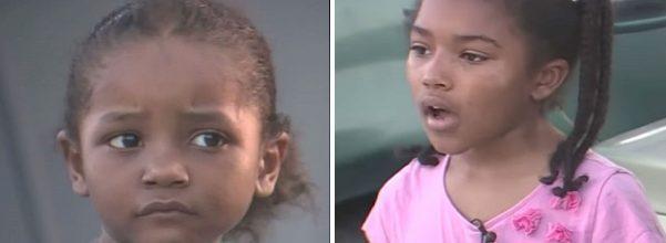kidnapper crossing border sister