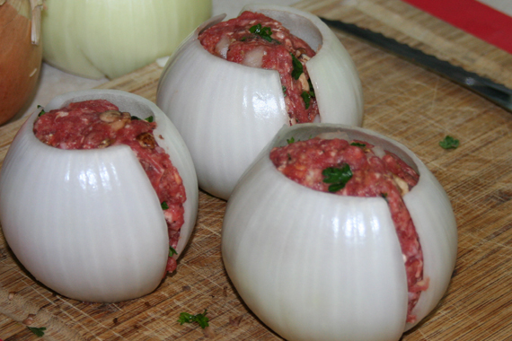 bbq bacon meatball recipe