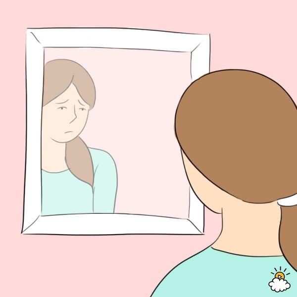 cervical cancer signs