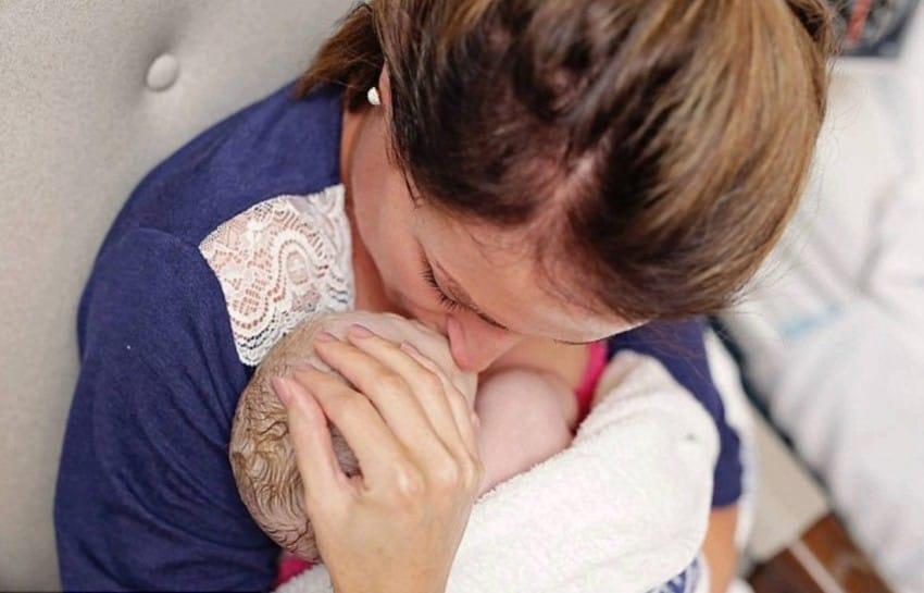 sister surrogate aimee shayna