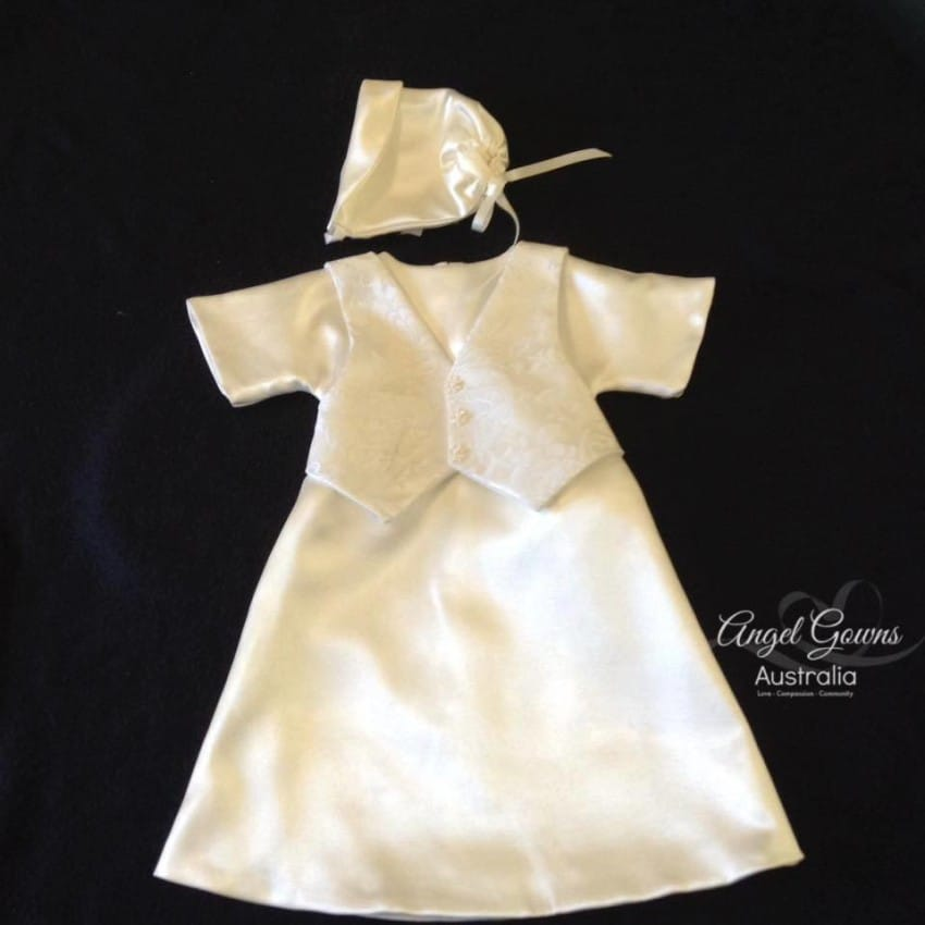 wedding gown angel gowns