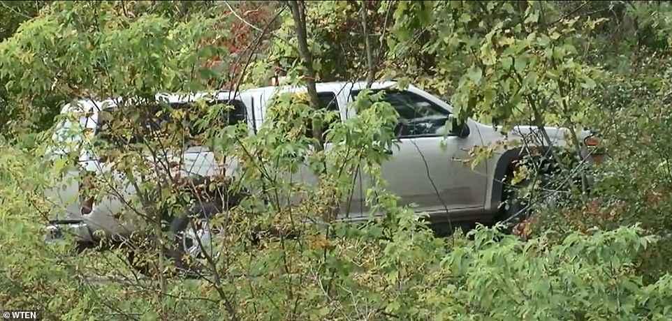 new york limousine crash