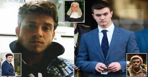 student drug dealers spared jail